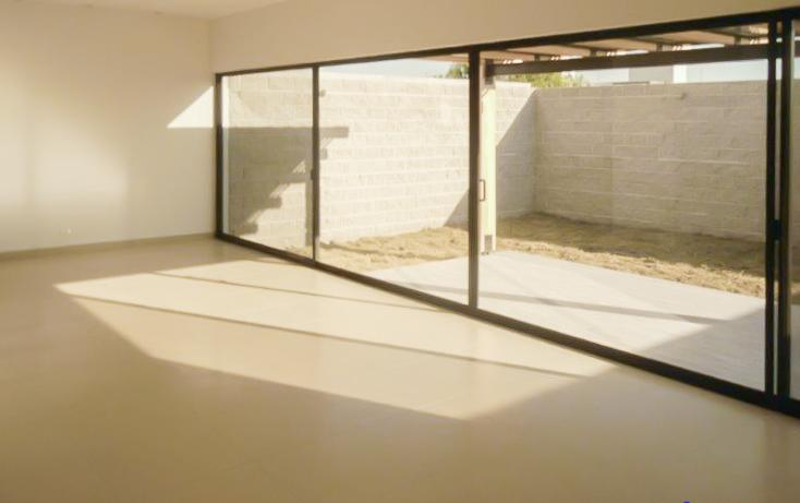 Foto de casa en venta en  , juriquilla, querétaro, querétaro, 453375 No. 04