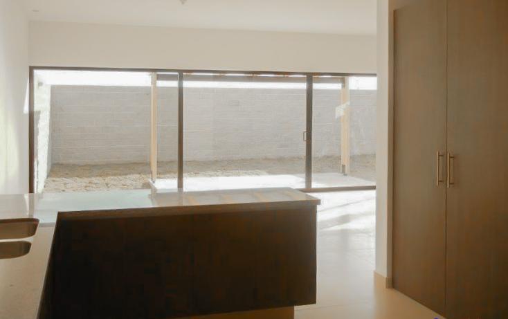 Foto de casa en venta en  , juriquilla, querétaro, querétaro, 453375 No. 06