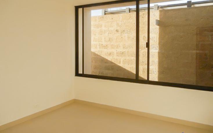 Foto de casa en venta en  , juriquilla, querétaro, querétaro, 453375 No. 08