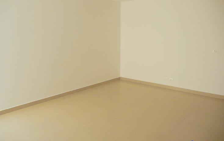 Foto de casa en venta en  , juriquilla, querétaro, querétaro, 453375 No. 11