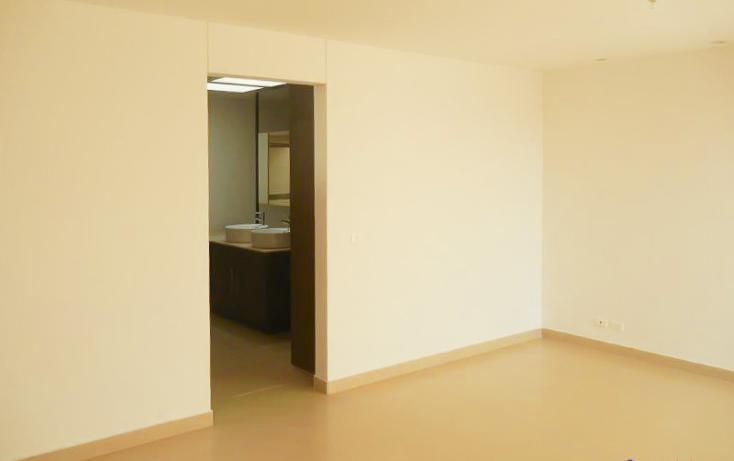 Foto de casa en venta en  , juriquilla, querétaro, querétaro, 453375 No. 12