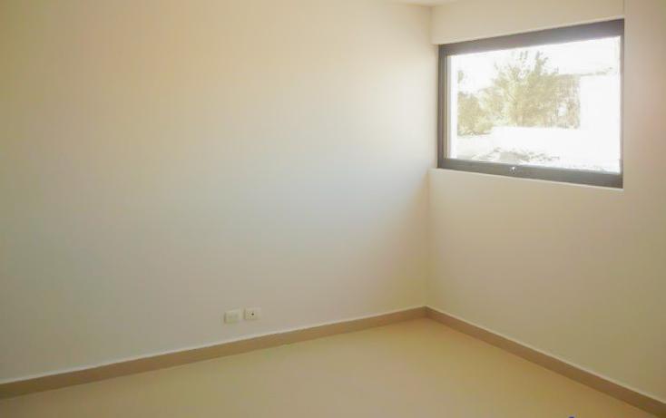 Foto de casa en venta en  , juriquilla, querétaro, querétaro, 453375 No. 17