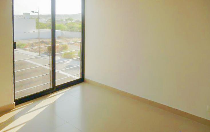 Foto de casa en venta en  , juriquilla, querétaro, querétaro, 453375 No. 22