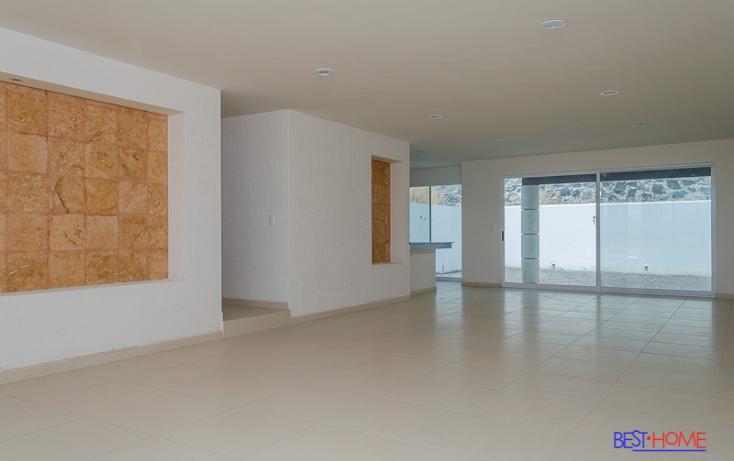 Foto de casa en venta en  , juriquilla, querétaro, querétaro, 453390 No. 05