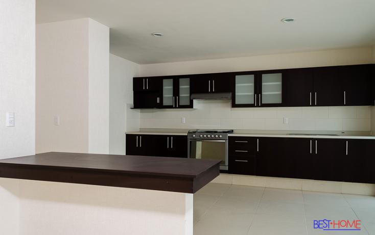 Foto de casa en venta en  , juriquilla, querétaro, querétaro, 453390 No. 06