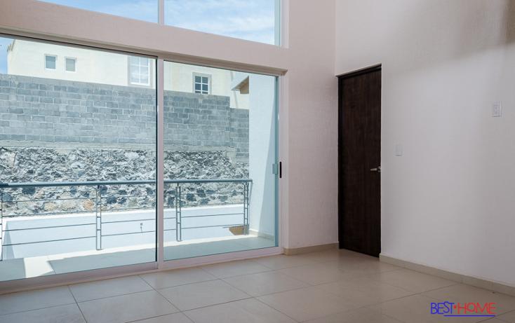 Foto de casa en venta en  , juriquilla, querétaro, querétaro, 453390 No. 12