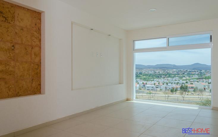 Foto de casa en venta en  , juriquilla, querétaro, querétaro, 453390 No. 17