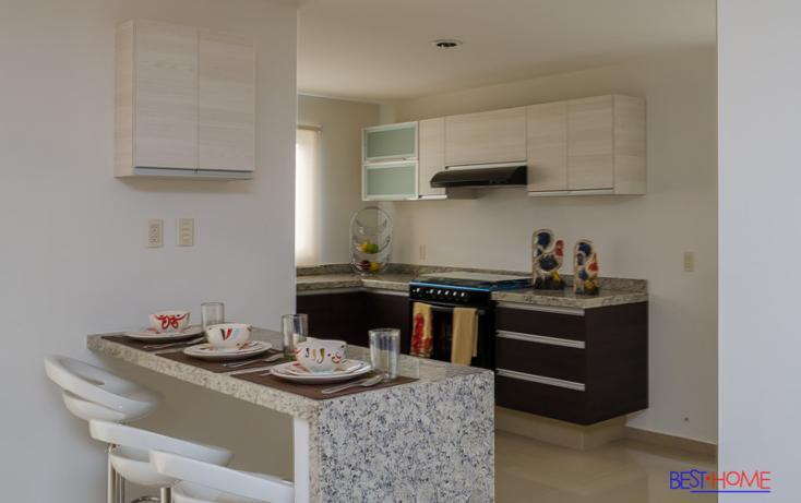 Foto de casa en venta en  , juriquilla, querétaro, querétaro, 453393 No. 04