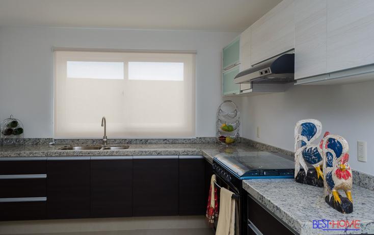 Foto de casa en venta en  , juriquilla, querétaro, querétaro, 453393 No. 05