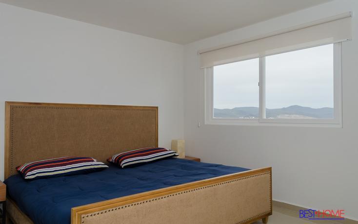 Foto de casa en venta en  , juriquilla, querétaro, querétaro, 453393 No. 07