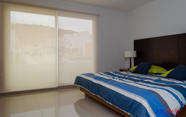 Foto de casa en venta en  , juriquilla, querétaro, querétaro, 453393 No. 10