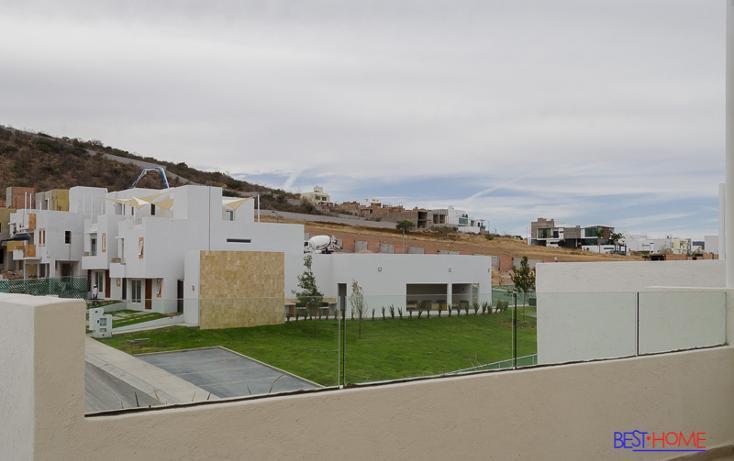 Foto de casa en venta en  , juriquilla, querétaro, querétaro, 453393 No. 18