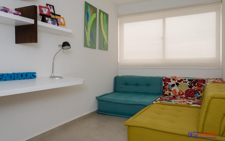 Foto de casa en venta en  , juriquilla, quer?taro, quer?taro, 453395 No. 16