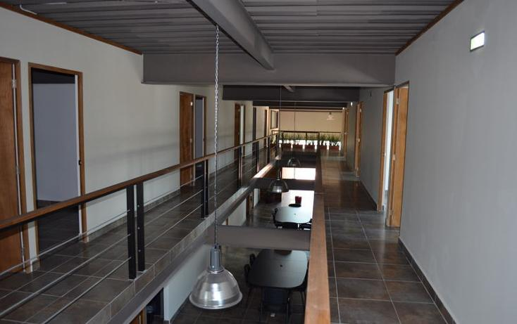 Foto de oficina en renta en  , juriquilla, querétaro, querétaro, 454624 No. 01