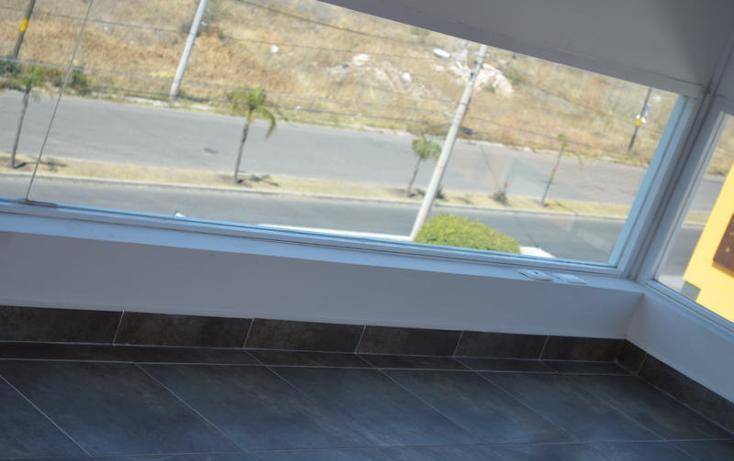 Foto de oficina en renta en  , juriquilla, querétaro, querétaro, 454624 No. 03
