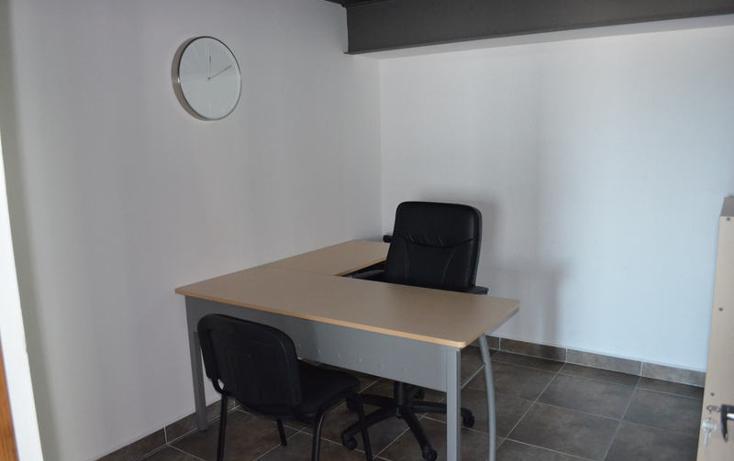 Foto de oficina en renta en  , juriquilla, querétaro, querétaro, 454624 No. 05