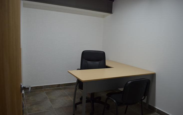 Foto de oficina en renta en  , juriquilla, querétaro, querétaro, 454624 No. 06
