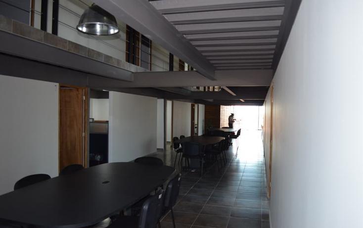 Foto de oficina en renta en  , juriquilla, querétaro, querétaro, 454624 No. 09