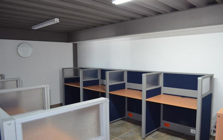 Foto de oficina en renta en  , juriquilla, querétaro, querétaro, 454624 No. 12