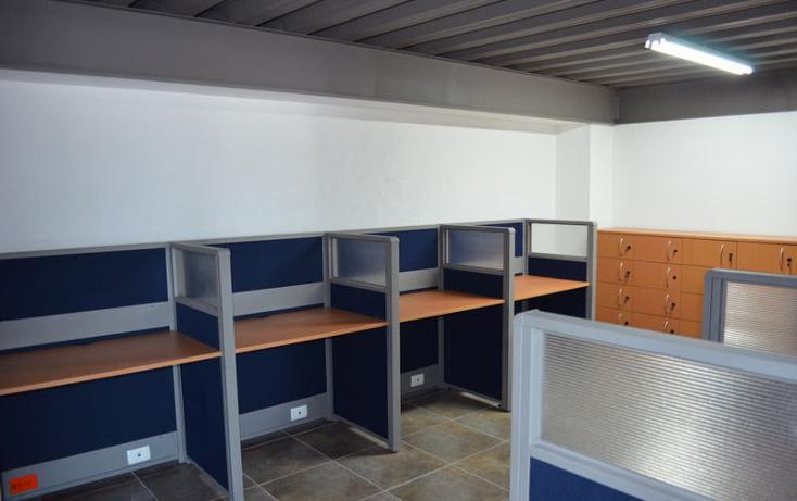 Foto de oficina en renta en  , juriquilla, querétaro, querétaro, 454624 No. 14