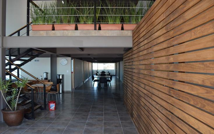 Foto de oficina en renta en  , juriquilla, querétaro, querétaro, 454624 No. 19