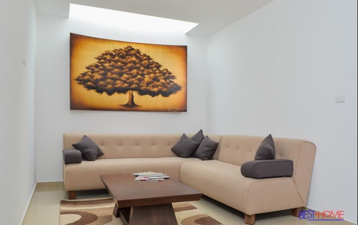 Foto de casa en venta en, juriquilla, querétaro, querétaro, 464489 no 01