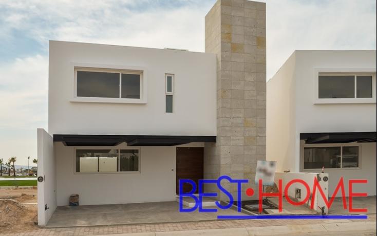 Foto de casa en venta en, juriquilla, querétaro, querétaro, 464489 no 02