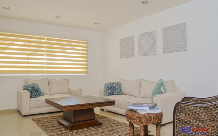 Foto de casa en venta en, juriquilla, querétaro, querétaro, 464489 no 03