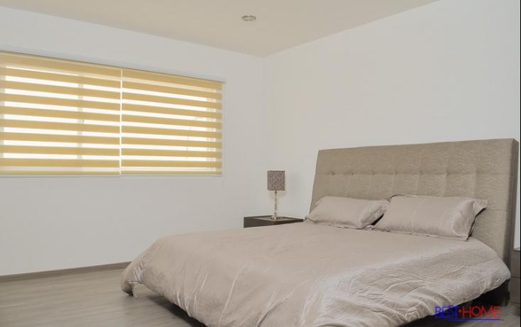 Foto de casa en venta en, juriquilla, querétaro, querétaro, 464489 no 09