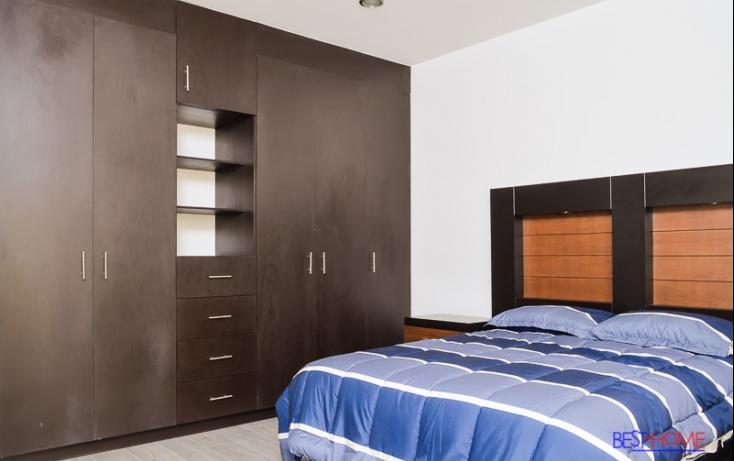 Foto de casa en venta en, juriquilla, querétaro, querétaro, 464489 no 14