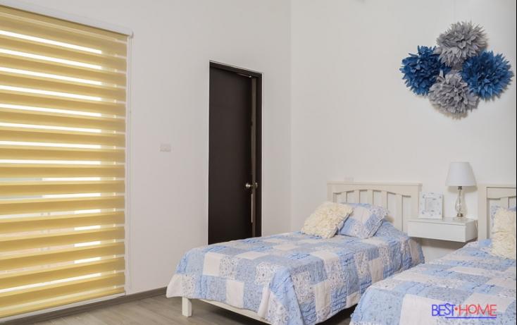 Foto de casa en venta en, juriquilla, querétaro, querétaro, 464489 no 16