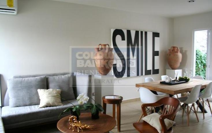 Foto de casa en venta en  , juriquilla, querétaro, querétaro, 465193 No. 02
