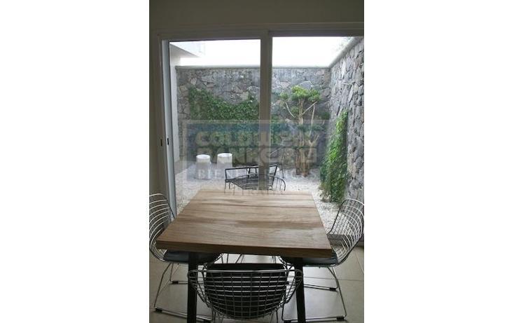Foto de casa en venta en  , juriquilla, querétaro, querétaro, 465193 No. 05