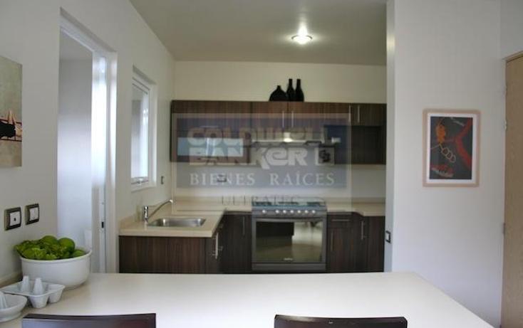 Foto de casa en venta en  , juriquilla, querétaro, querétaro, 465193 No. 06