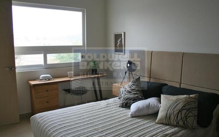 Foto de casa en venta en  , juriquilla, querétaro, querétaro, 465193 No. 10