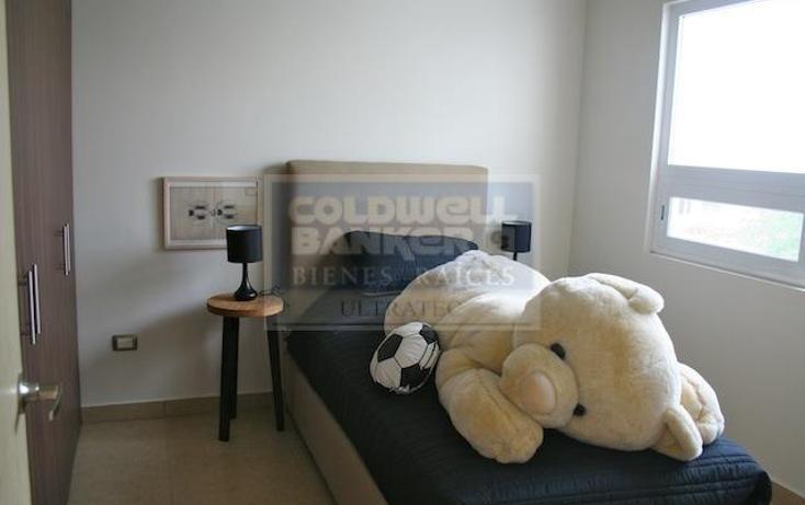 Foto de casa en venta en  , juriquilla, querétaro, querétaro, 465193 No. 11