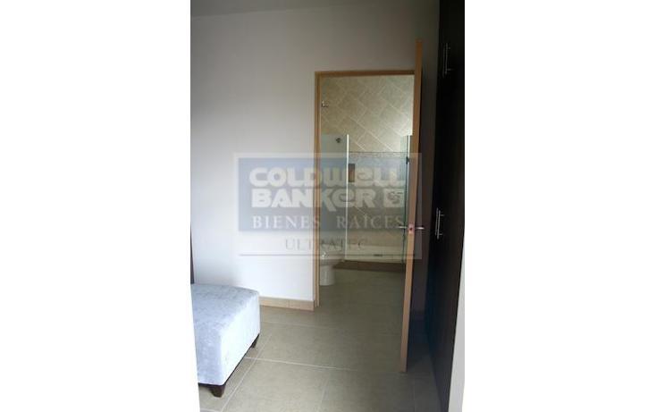Foto de casa en venta en  , juriquilla, querétaro, querétaro, 465193 No. 12