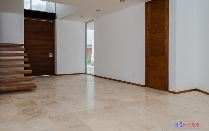 Foto de casa en venta en  , juriquilla, querétaro, querétaro, 472793 No. 02