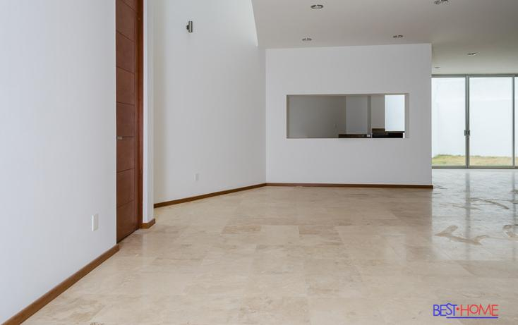 Foto de casa en venta en  , juriquilla, querétaro, querétaro, 472793 No. 03