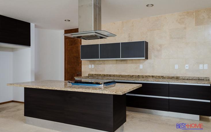 Foto de casa en venta en, juriquilla, querétaro, querétaro, 472793 no 04