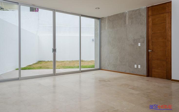 Foto de casa en venta en, juriquilla, querétaro, querétaro, 472793 no 05