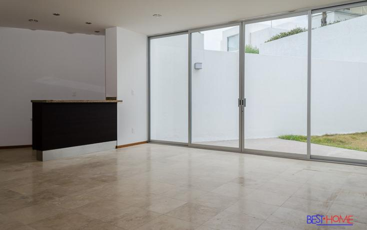 Foto de casa en venta en  , juriquilla, querétaro, querétaro, 472793 No. 06