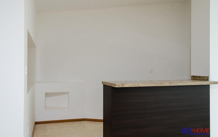 Foto de casa en venta en, juriquilla, querétaro, querétaro, 472793 no 07