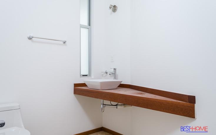 Foto de casa en venta en, juriquilla, querétaro, querétaro, 472793 no 11