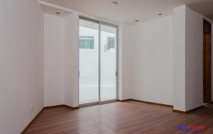 Foto de casa en venta en, juriquilla, querétaro, querétaro, 472793 no 12