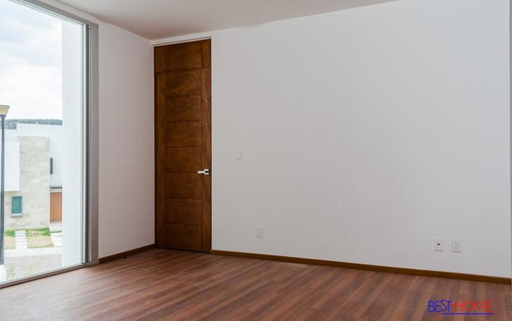 Foto de casa en venta en, juriquilla, querétaro, querétaro, 472793 no 14