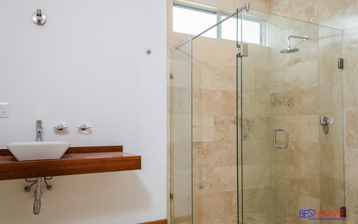 Foto de casa en venta en, juriquilla, querétaro, querétaro, 472793 no 17