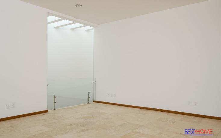 Foto de casa en venta en, juriquilla, querétaro, querétaro, 472793 no 18