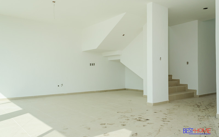 Foto de casa en venta en  , juriquilla, quer?taro, quer?taro, 515599 No. 03