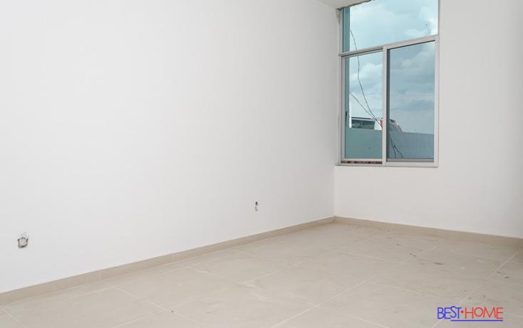 Foto de casa en venta en  , juriquilla, quer?taro, quer?taro, 515599 No. 04